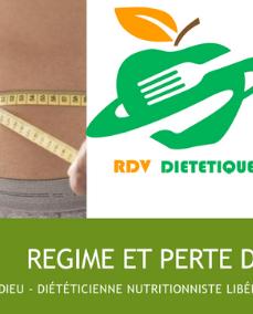 Image Régime