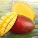 Zoom Fruit 126X126